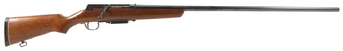 MARLIN MODEL 55 GOOSE GUN 12 GAUGE