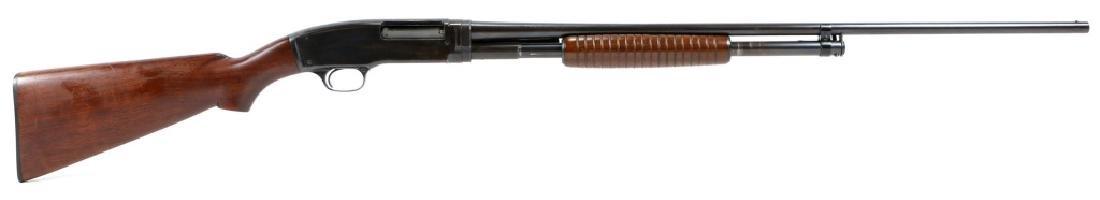 1941 WINCHESTER MODEL 42 .410 GA SHOTGUN