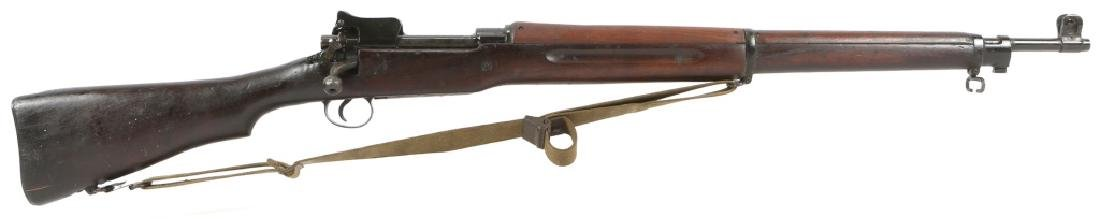 US WINCHESTER MODEL 1917 RIFLE