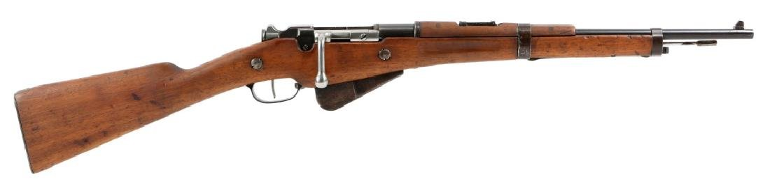 FRENCH LEBEL BERTHIER MLE M-16 RIFLE