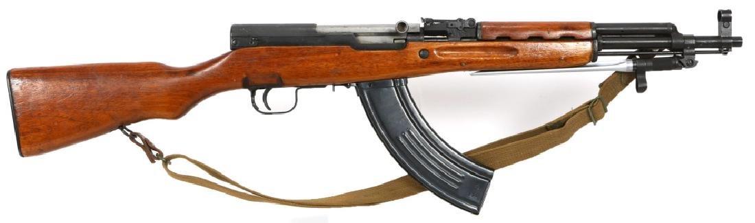 CHINESE NORINCO SKS RIFLE 7.62x39mm