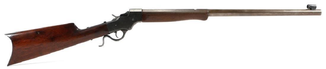 STEVENS FAVORITE MODEL 1894 .22 CAL RIFLE