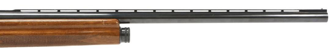 BROWNING A-5 LIGHT TWELVE SHOTGUN - 3