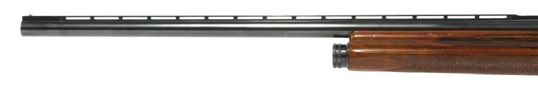 BROWNING A-5 LIGHT TWELVE SHOTGUN - 6