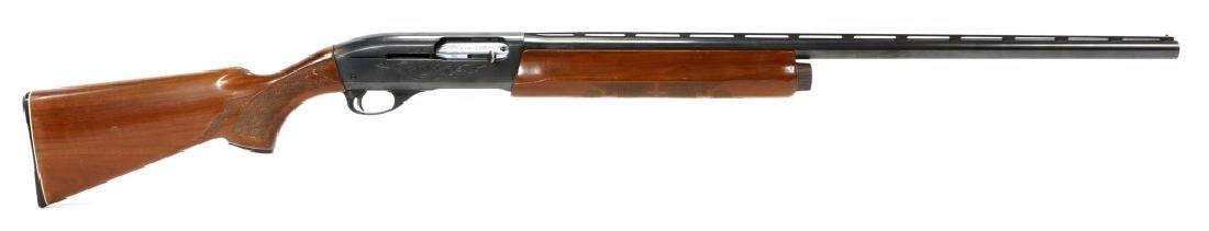 REMINGTON MODEL 1100 12 GA SHOTGUN