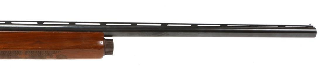 REMINGTON MODEL 1100 12 GA SHOTGUN - 3