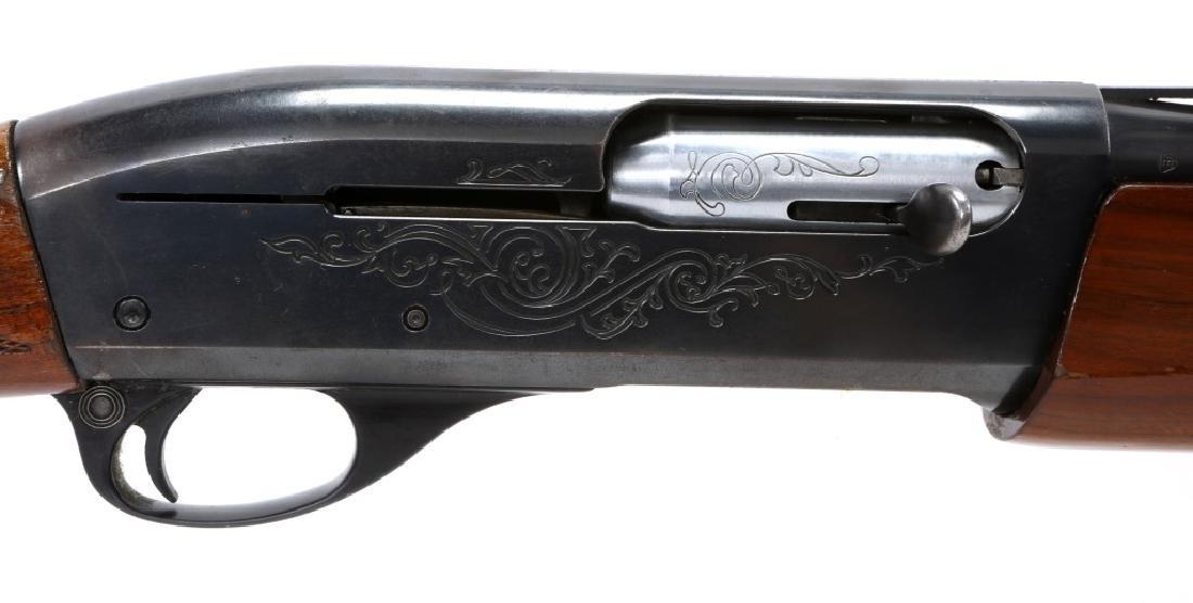 REMINGTON MODEL 1100 12 GA SHOTGUN - 4