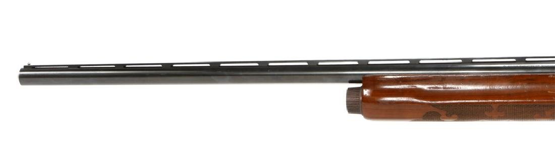 REMINGTON MODEL 1100 12 GA SHOTGUN - 7