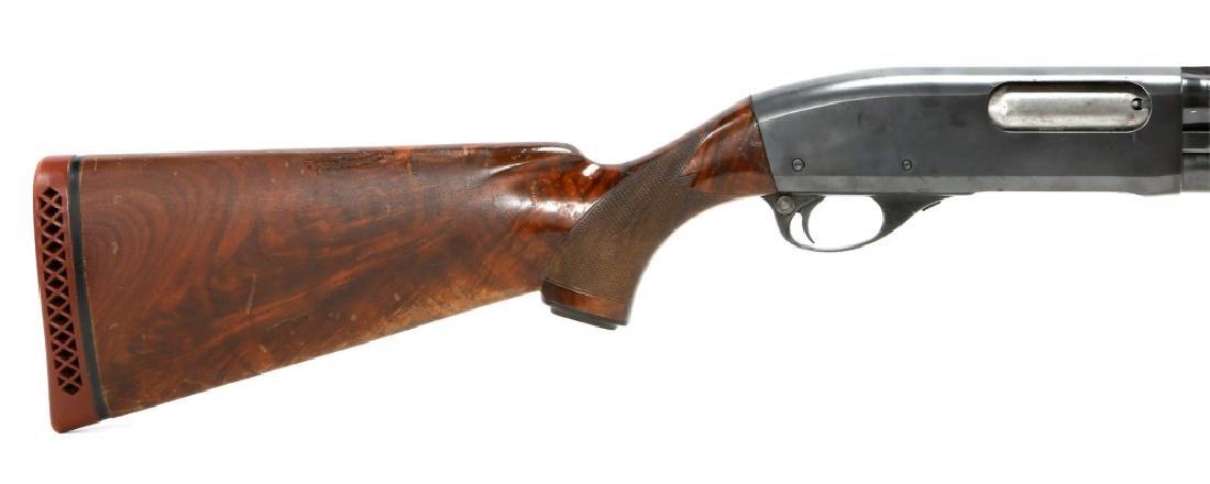 REMINGTON MODEL 870 TC 12 GA SHOTGUN - 2