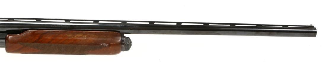 REMINGTON MODEL 870 TC 12 GA SHOTGUN - 3