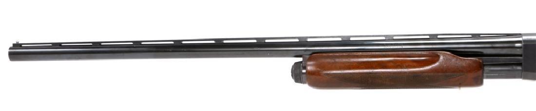 REMINGTON MODEL 870 TC 12 GA SHOTGUN - 6