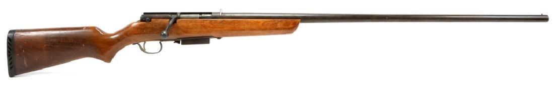 SHOTGUN 12 GA MIXED LOT OF 2 - 2