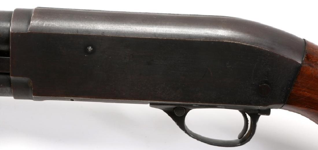 SHOTGUN 12 GA MIXED LOT OF 2 - 6
