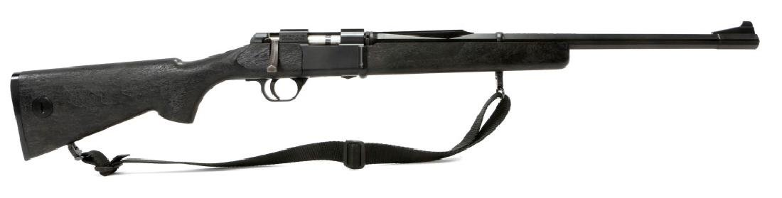 LEGACY MODEL 2202 RIFLE 22 LR CAL