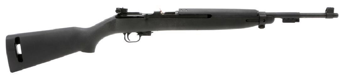 CHIAPPA MODEL M1-22 .22 CAL CARBINE - 2