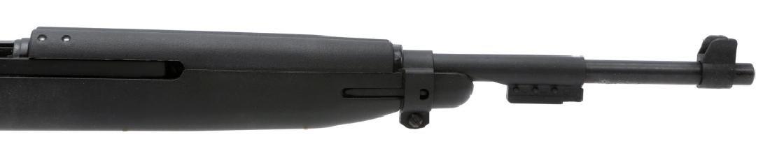 CHIAPPA MODEL M1-22 .22 CAL CARBINE - 4