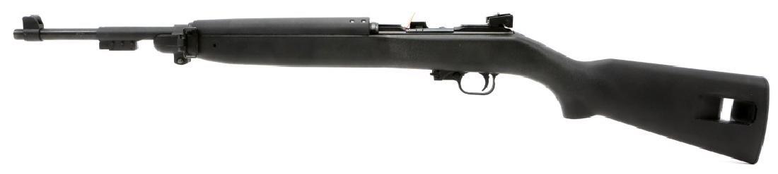 CHIAPPA MODEL M1-22 .22 CAL CARBINE - 5