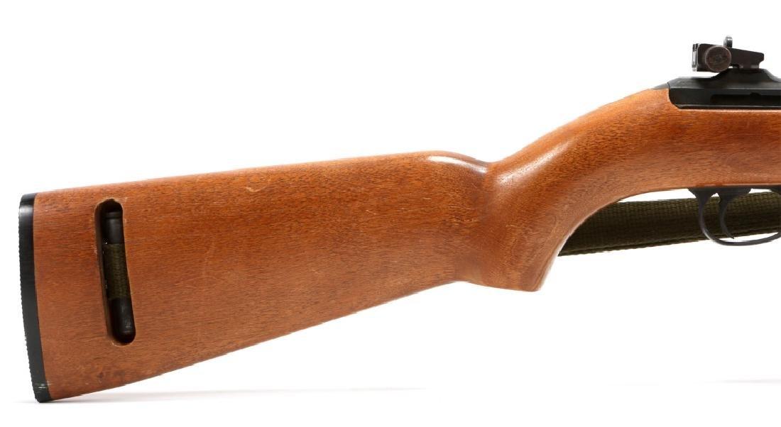 PLAINFIELD MACHINE M1 .30 CAL CARBINE - 2