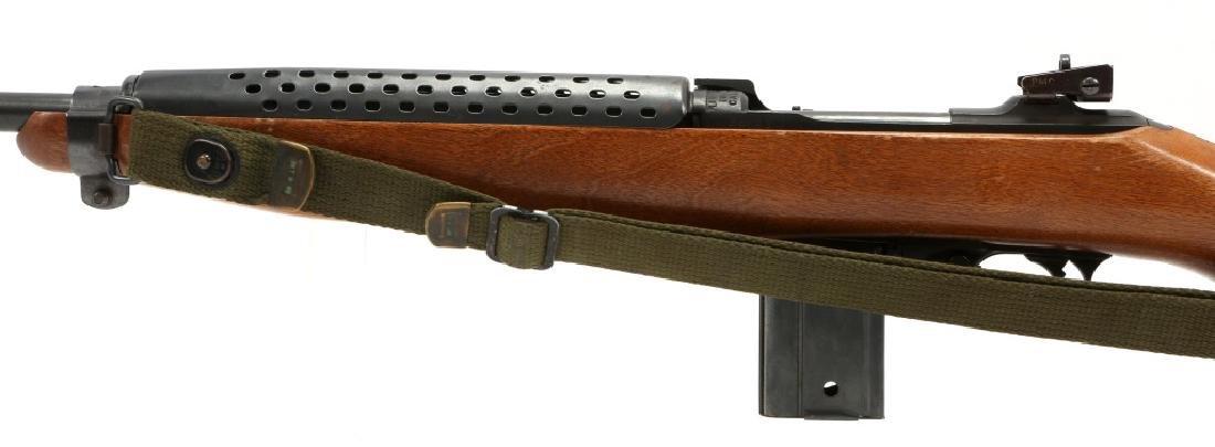 PLAINFIELD MACHINE M1 .30 CAL CARBINE - 8
