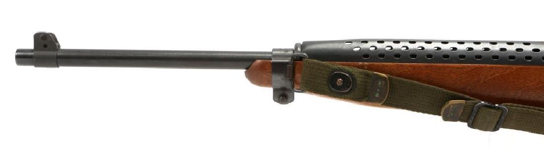 PLAINFIELD MACHINE M1 .30 CAL CARBINE - 9