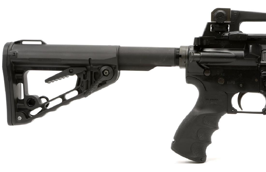 COLT M4 5.56mm CARBINE - 2