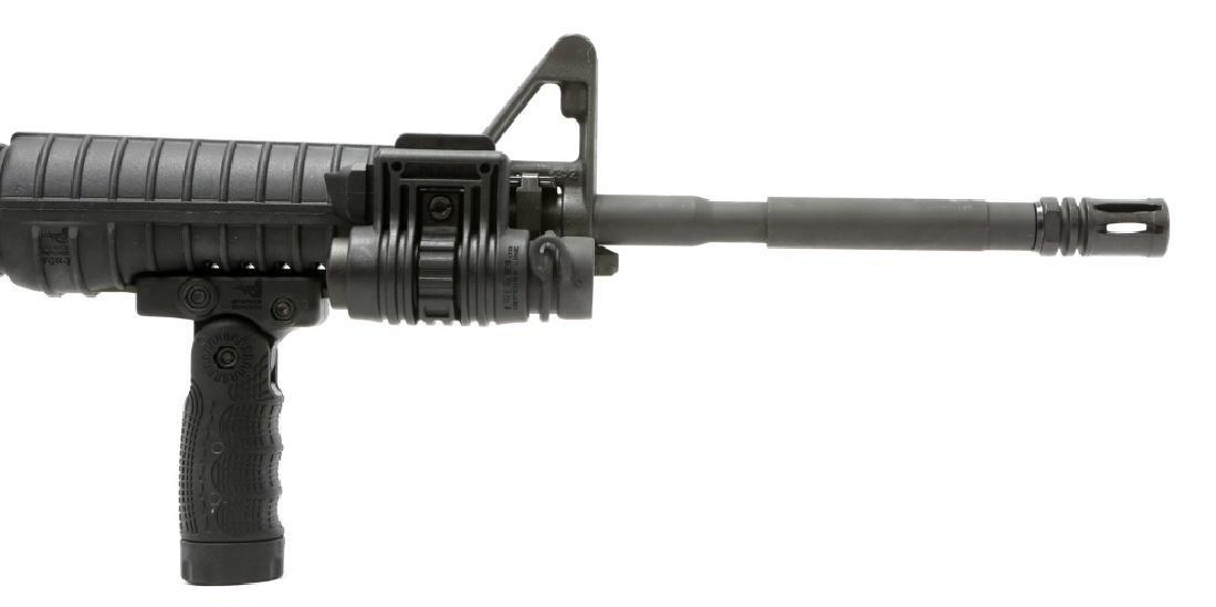 COLT M4 5.56mm CARBINE - 3