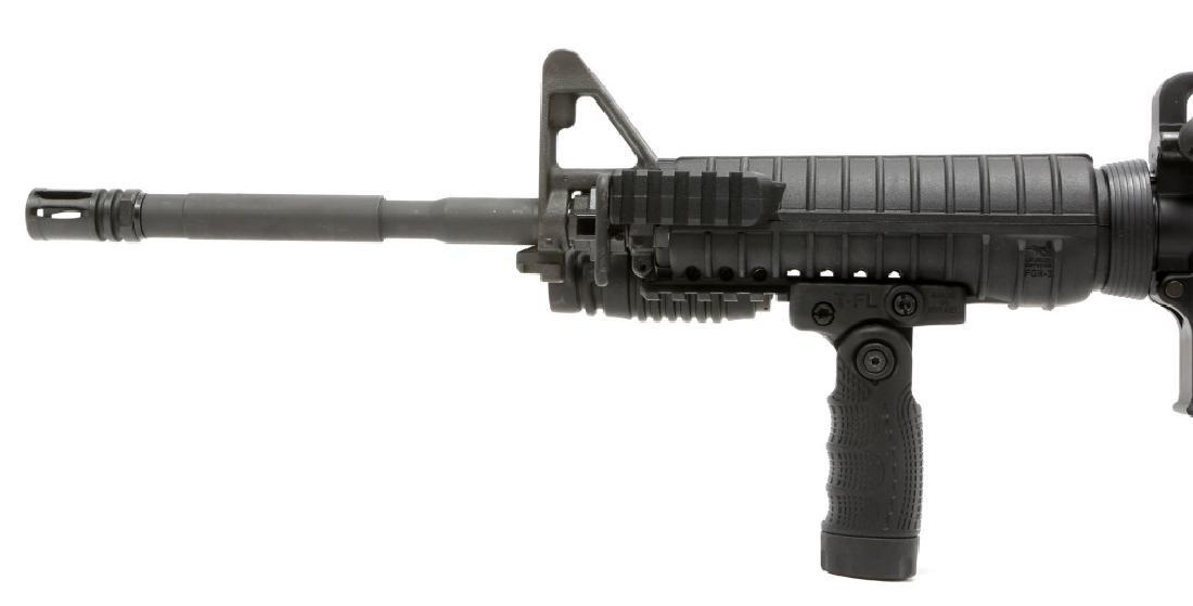 COLT M4 5.56mm CARBINE - 6