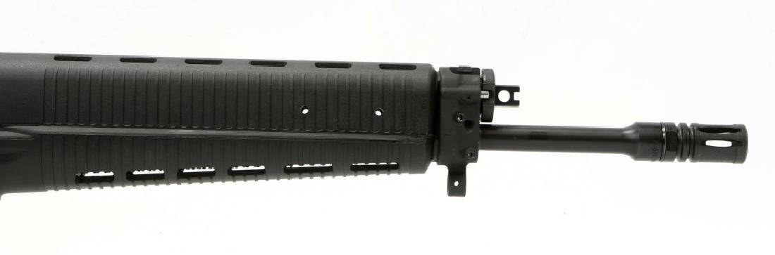 SIG SAUER MODEL SIG556R 7.62x39mm RIFLE - 4
