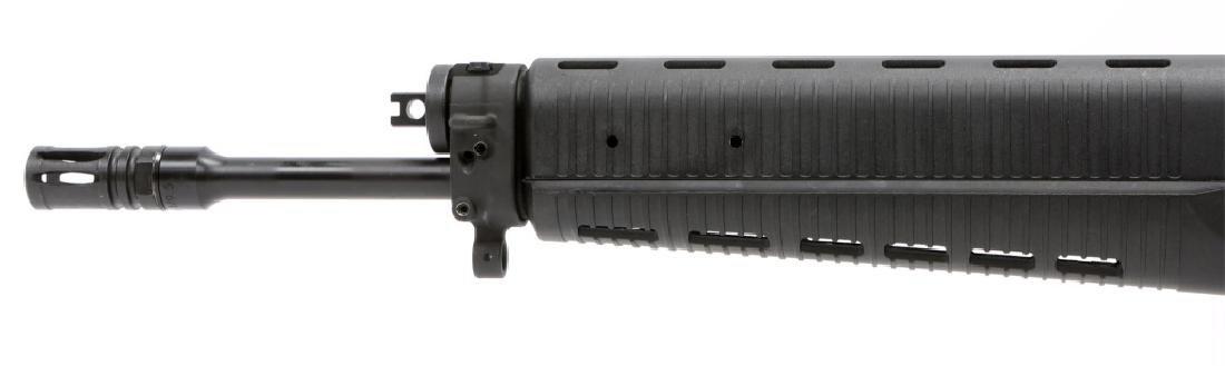 SIG SAUER MODEL SIG556R 7.62x39mm RIFLE - 7