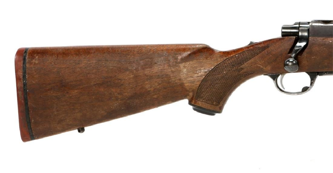 RUGER M77 RIFLE .270 WIN CALIBER - 2