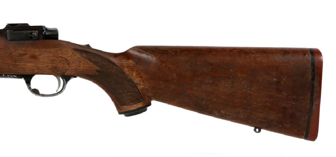 RUGER M77 RIFLE .270 WIN CALIBER - 5