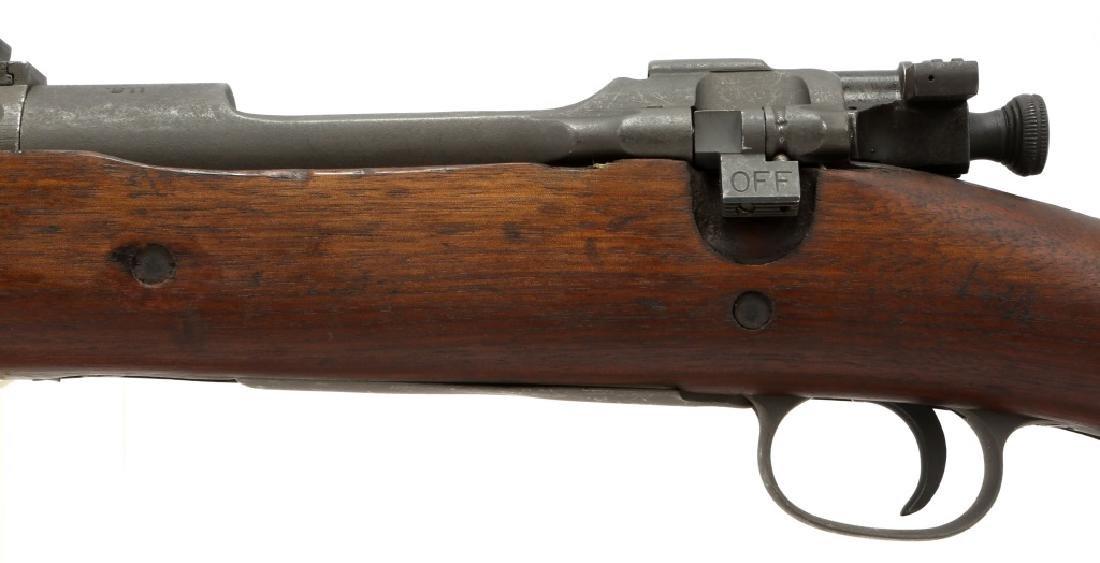 US SPRINGFIELD MODEL 1903 .30-06 SPRG RIFLE - 10