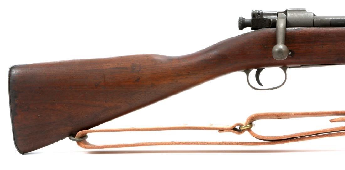 US SPRINGFIELD MODEL 1903 .30-06 SPRG RIFLE - 2