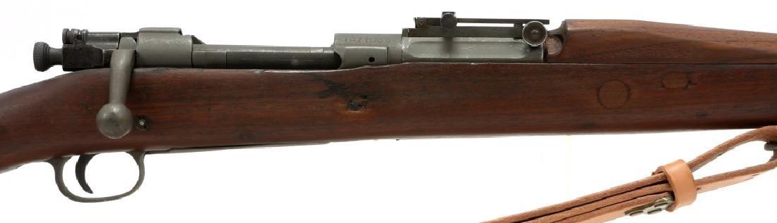 US SPRINGFIELD MODEL 1903 .30-06 SPRG RIFLE - 3