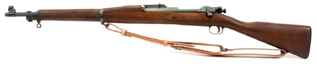 US SPRINGFIELD MODEL 1903 .30-06 SPRG RIFLE - 6