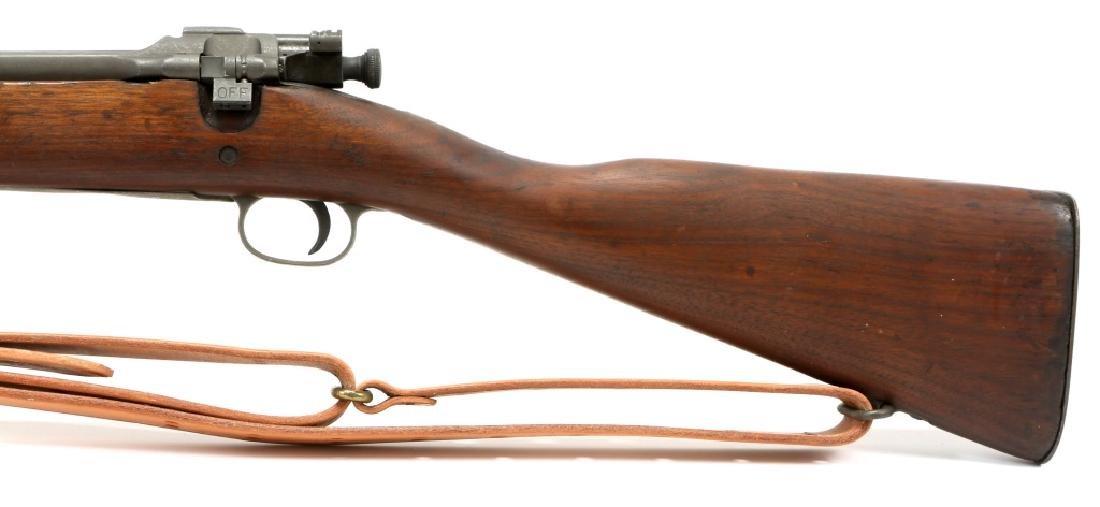 US SPRINGFIELD MODEL 1903 .30-06 SPRG RIFLE - 7