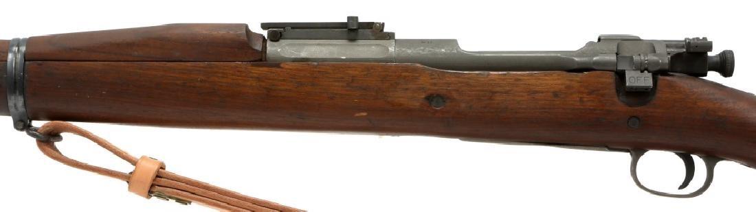 US SPRINGFIELD MODEL 1903 .30-06 SPRG RIFLE - 8