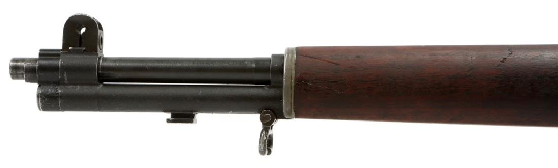 US H&R ARMS CO. M1 GARAND RIFLE - 10