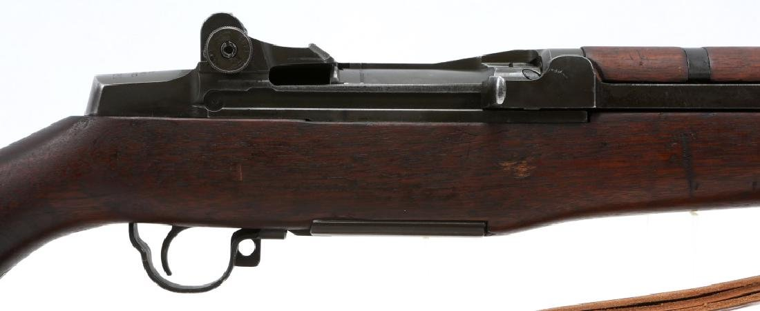 US H&R ARMS CO. M1 GARAND RIFLE - 3