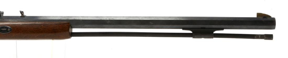 CVA BOBCAT .54 CAL PERCUSSION RIFLE - 3