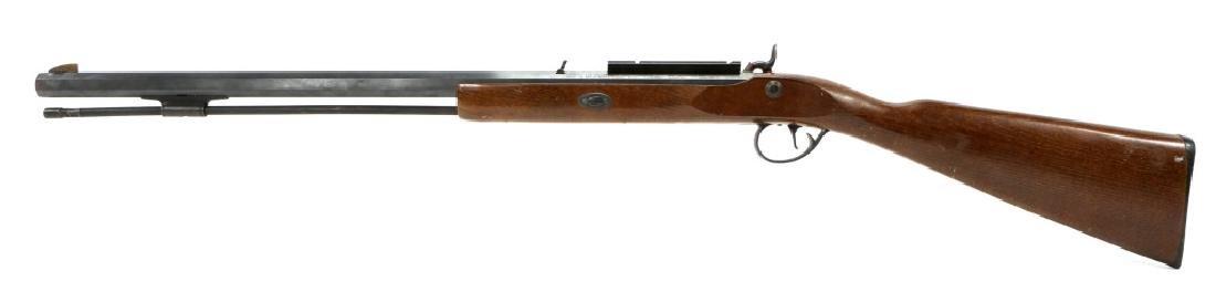 CVA BOBCAT .54 CAL PERCUSSION RIFLE - 5
