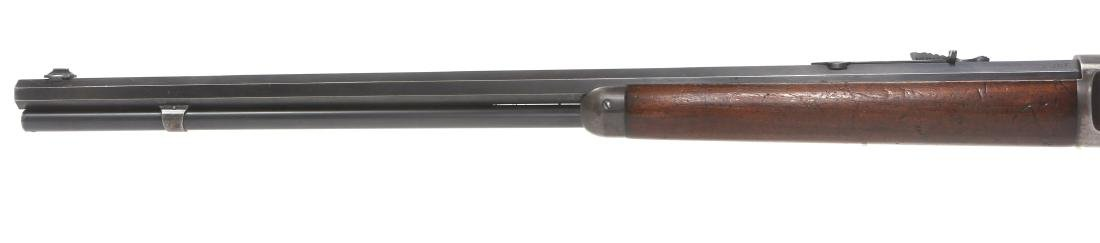 1907 WINCHESTER MODEL 1892 .32 WCF RIFLE - 6