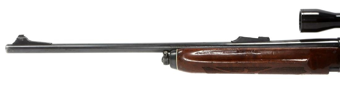 REMINGTON MODEL 7400 .243 WIN RIFLE - 6