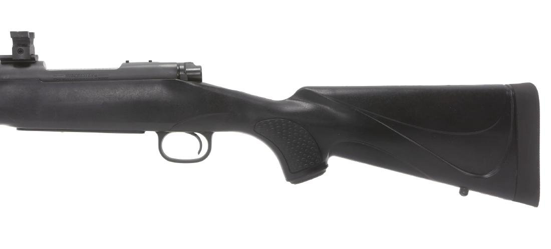 WINCHESTER MODEL 70 RIFLE .300 WSM - 5