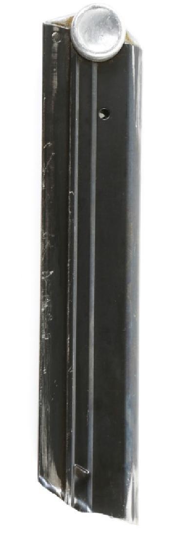 1939 MAUSER LUGER PISTOL - 10