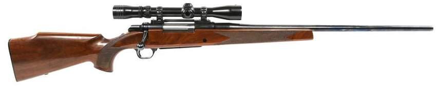 BROWNING MODEL BBR ABOLT 3006 SPR RIFLE