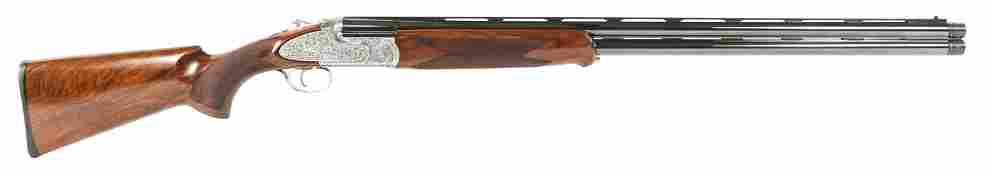 CAESAR GUERINI MAXUM SPORTING 12 GA SHOTGUN