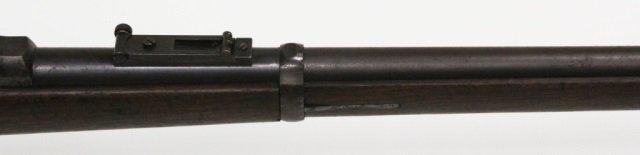SPRINGFIELD MODEL 1884 CADET .45 - 70 CAL RIFLE - 3