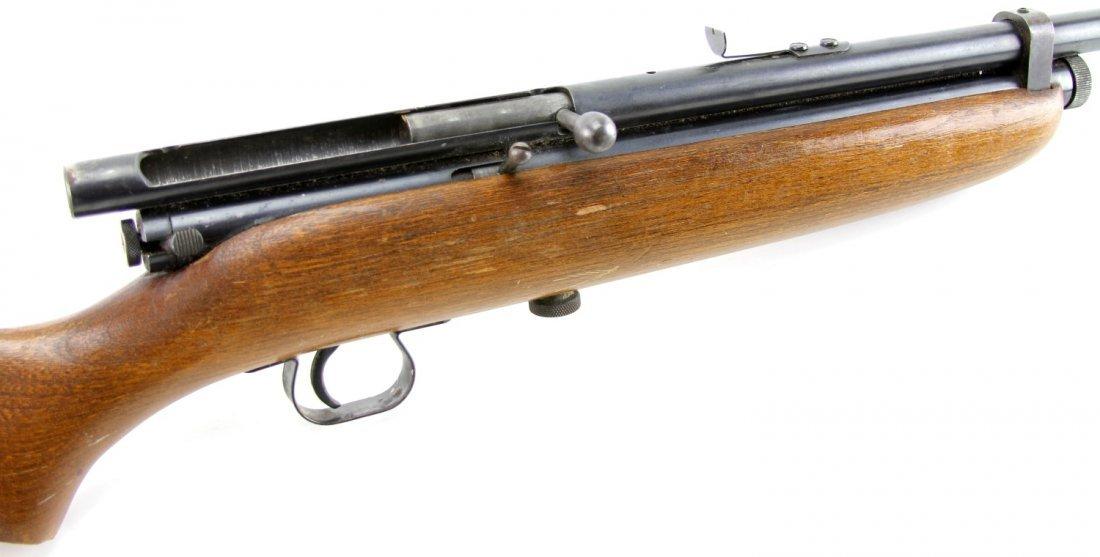 CROSMAN CAP-CHUR TRANQUILIZER DART GUN - 2