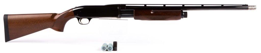 BROWNING BPS 20 GAUGE SHOTGUN